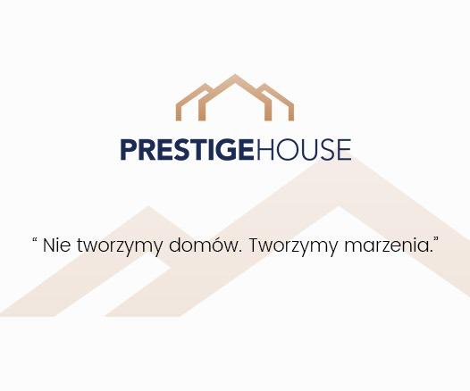 prestige-house